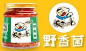 四川高福记食品有限公司