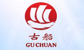 北京古船食品有限公司