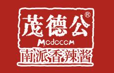 广东茂德公食品集团有限公司