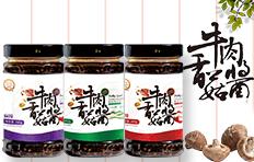 河南省巧手翁调味品雷竞技官网