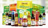 山东鸿兴源食品有限公司