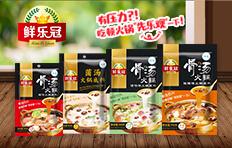 山东腾禹食品有限公司