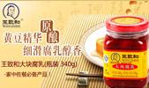 北京王致和(桂林腐乳)食品有限公司