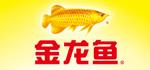 嘉里粮油(青岛)有限公司