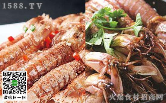皮皮虾水煮还是清蒸,煮皮皮虾用凉水还是热水
