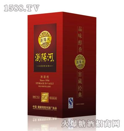 3级浏阳河钢琴曲分析,浏阳河窖藏3年,浏阳河老酒3年,尼雅