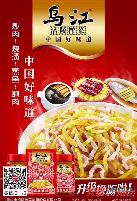 乌江鸡胸吃多了好?泰迪狗吃榨菜好吗图片
