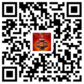 贵州林卡香辣制品有限公司
