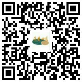乐陵市永兴和食品有限公司
