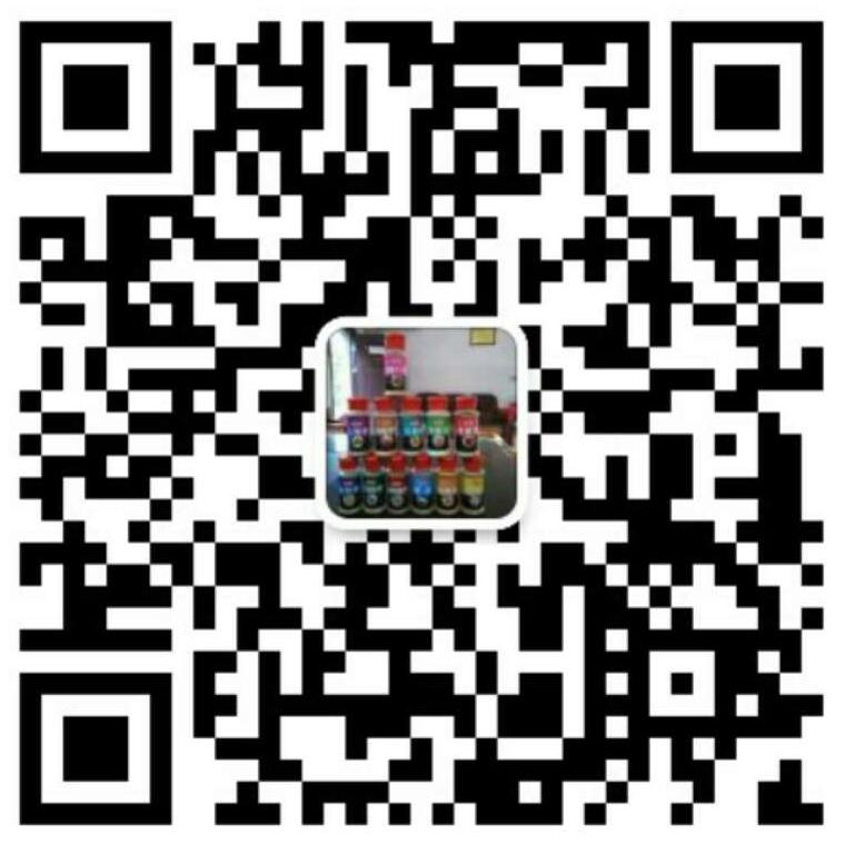 南昌味美佳调味亚搏官方app下载厂