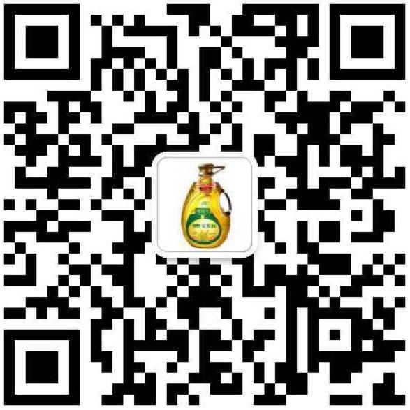 河北晴曦贸易有限公司
