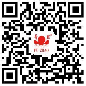 乐至县清溪园食品有限公司