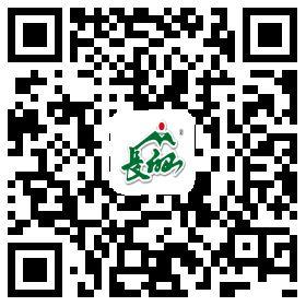 吉林省长白山米业有限公司