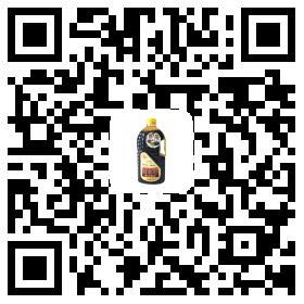永年县慈兴酿造厂