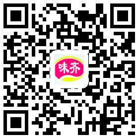 乐陵市鑫春园调味品有限公司