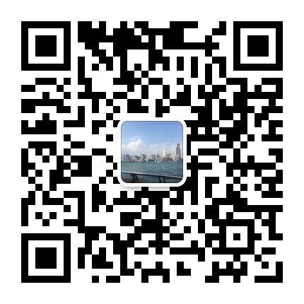乌鲁木齐市头屯河区新天山番茄制品厂