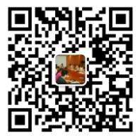 安徽肽康生物环保股份有限公司