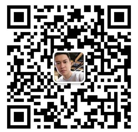 肇庆市高要区蚬岗镇俊宝食品厂