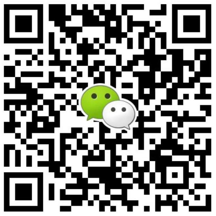 南阳市南峰调味品有限公司