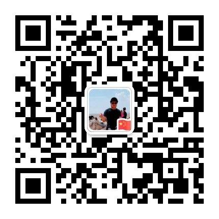 河南莲花瑞祥清真调味食品有限公司
