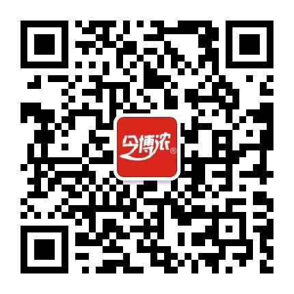 洛阳市帅香食品厂