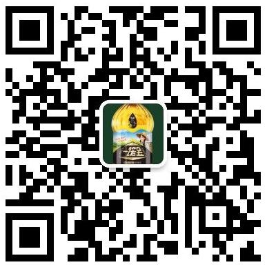 许昌市建安区嘉祥食用油厂