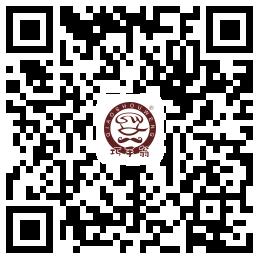 河南省巧手翁调味品亚搏娱乐网页版登陆