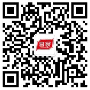 山东昌晨亚搏官方app下载亚搏娱乐网页版登陆