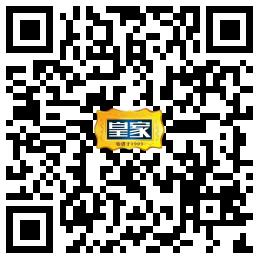 江西皇家亚搏官方app下载亚搏娱乐网页版登陆