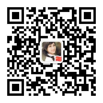 济南烩道食品有限公司