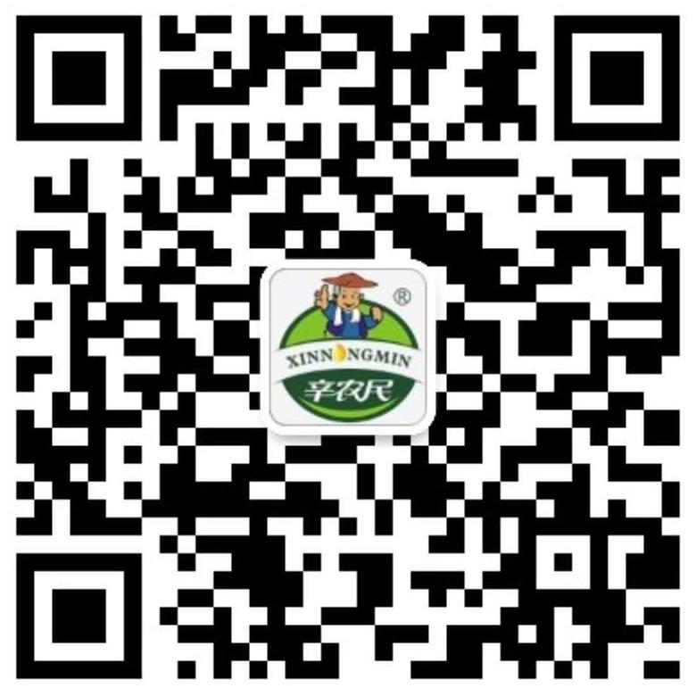 遂宁市中豪粮油有限公司